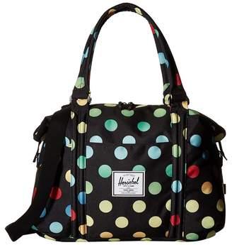 Herschel Strand Sprout Duffel Bags