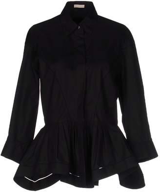 Alaia Shirts - Item 38577101FT