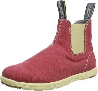 Blundstone Men's 1424 Chelsea Boot