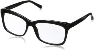 Bobbi Brown Thebrook Rectangular Reading Glasses