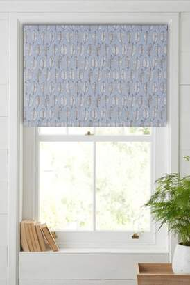 Privacy Blinds Shopstyle Uk