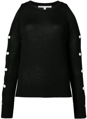 Veronica Beard Veda sweater