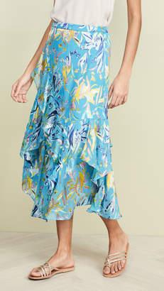 Tanya Taylor Liliana Skirt
