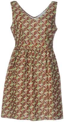 Kaos Short dresses - Item 34693104