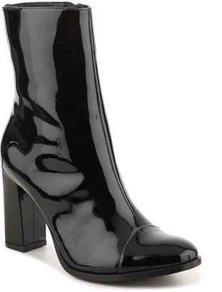 Matisse Furlong Bootie - Women's