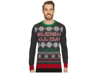 Travis Mathew TravisMathew Sleigh All Day Men's Sweater