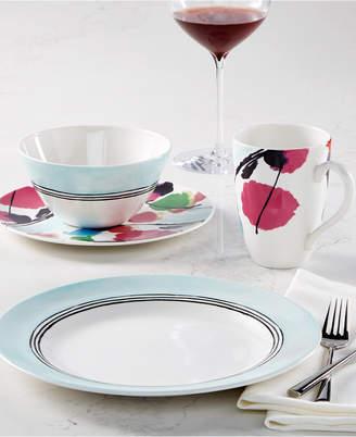 Lenox Manarola Dinnerware Collection