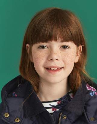 c1c96bb1f Baby Girls Joules Jackets - ShopStyle UK