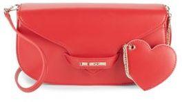 Love MoschinoCrossbody Bag