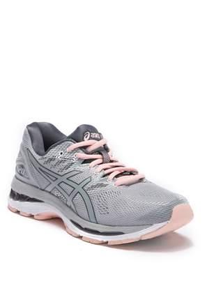 Asics Gel-Nimbus 20 Sneaker - Wide Width