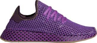adidas Deerupt Dragon Ball Z Son Gohan