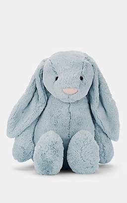 Jellycat Really Big Bashful Bunny Plush Toy - Blue