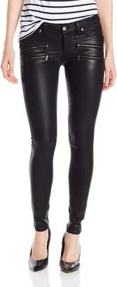 Paige Women's Edgemont Ultra Skinny Pant