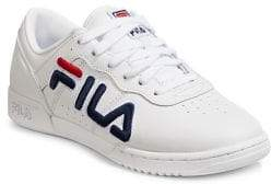 Fila Original Fitness Running Shoes