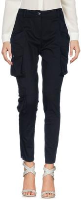 Pinko Casual pants - Item 13119690IM