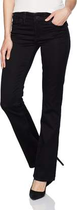 KUT from the Kloth Women's Natalie High Rise Bootcut Jean