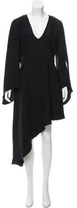 IRO Hervey Mini Dress w/ Tags