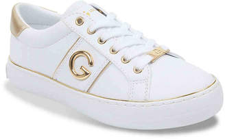 G by Guess Grandyy Sneaker - Women's