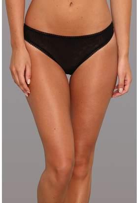 OnGossamer Gossamer Mesh Hip G Thong 3522 Women's Underwear