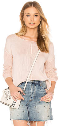 Rails Erin Sweater
