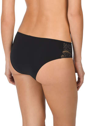 Natori Bella Cheeky Bikini Briefs