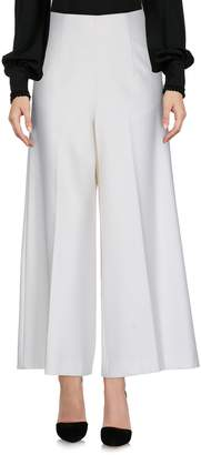 Malo Casual pants - Item 13071864EL
