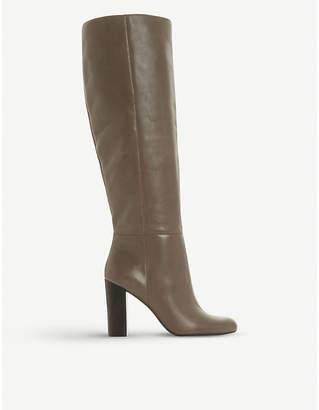 099c8f07879 Taupe Dune Shoes - ShopStyle UK