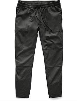 The North Face Womens Aphrodite Motion Pant