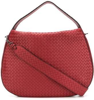 Bottega Veneta City Veneta bag