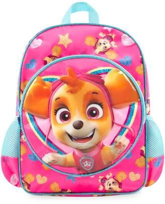 Heys Kid's Nickelodeon Paw Patrol Backpack