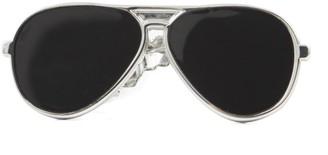 The Tie Bar Sunglasses