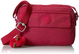 Kipling Abbas Solid Crossbody Bag
