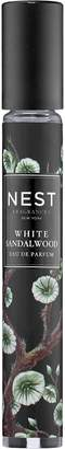 Nest White Sandalwood Rollerball