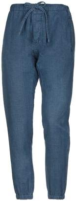 Scotch & Soda Denim pants - Item 42694857BP