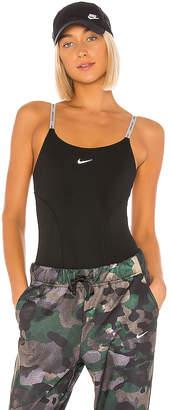Nike NP Capsule Bodysuit