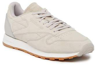 Reebok Classic Leather SG Sneaker