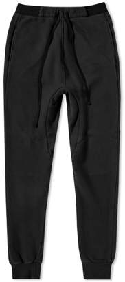 Unravel Project Low Rise Sweat Pant