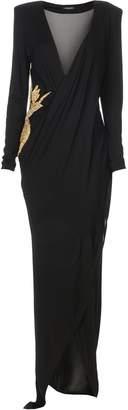 Balmain Long dresses