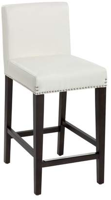 1st Avenue Blair Counter Stool