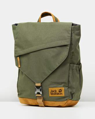 Jack Wolfskin Royal Oak Backpack