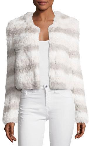 winter-coat-guide-fur-chubby-joie