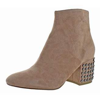 KENDALL + KYLIE Women's Blythe Ankle Boot