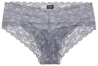 Cosabella Never Say Never Hottie Lowrider Hotpant