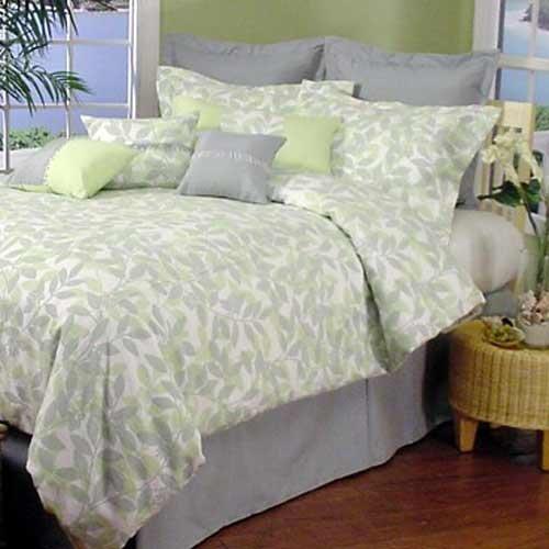 Custom Comfort Trinidad