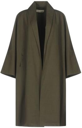 Soho De Luxe Overcoats