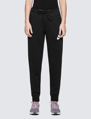 Nike As W Nsw Rally Pant Reg