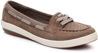 Keds Glimmer Boat Shoe - Women's