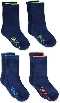 Skechers Underwear & Socks For Boys ShopStyle UK