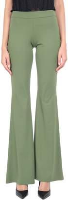 Fisico Casual pants - Item 13263557CC