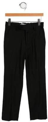 Appaman Fine Tailoring Boys' Skinny Pants